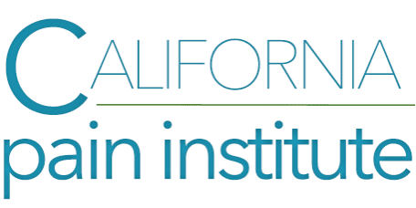 California Pain Institute